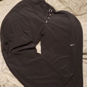 Mens Nike Dri Fit Pants